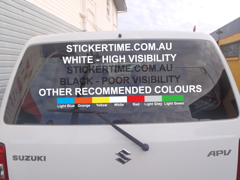 Sticker-Time-Custom-Vehicle-Graphic-Recommended-Colours